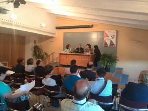 2014 07 05 Mppu Diálogo en la diversidad