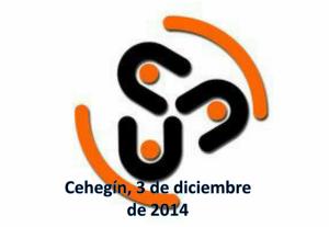 2014 12 03 Mppu Cehegín