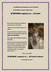 Felicitación de navidad deACLF-page-001