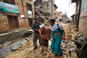 2015 04 28 Solidaridad con Nepal