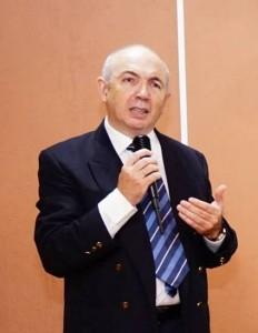 2015 05 13 Antonio Márquez Prieto Sanje