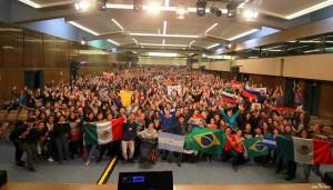 201611 mar en congresso gen