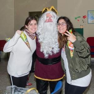 2016 12 17 fiesta navidad