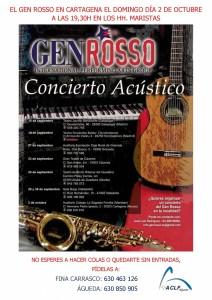 A3 EL GEN ROSSO EN CARTAGENA EL DÍA 2 DE OCTUBRE-page-001