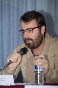 2017 02 25 entrevista javier sanchez mesa redonda refugiados