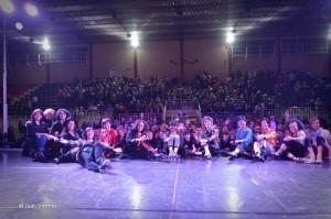2017 03 02 Gen Verde en Murcia