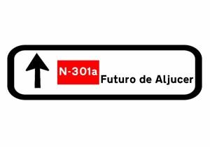 2017 03 07 Aljucer por su futuro