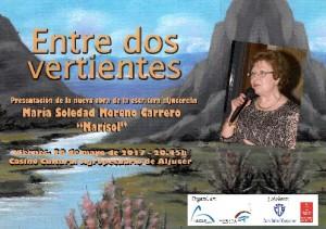 2017 06 11 Marisol Moreno