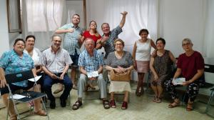 2017 07 08 encuentro focoaljucer fin de curso