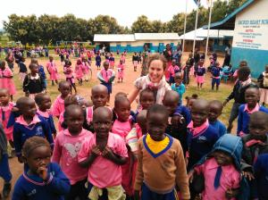 2017 10 15 maria vicente uganda