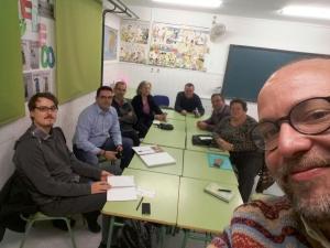 2017 11 05 reunion de asociaciones de aljucer