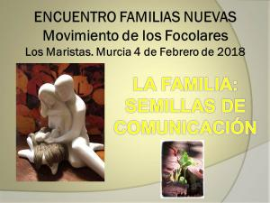 2018 03 14 familias nuevas murcia