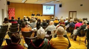 2018 03 16 talleres educacion jesus garcia